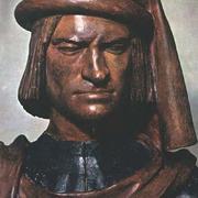 Лоренцо де Медичи