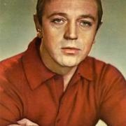 Анатолий Ромашин - актер театра и кино