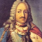Франц Яковлевич Лефорт