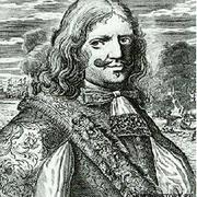 Генри Морган знаменитый британский пират