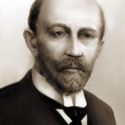 15 ноября в 1919 году скончался русский электротехник Михаил Осипович Доливо-Добровольский
