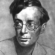 Дмитрий Борисович Кедрин