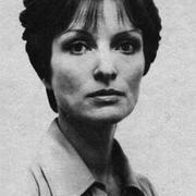 Лариса Шепитько