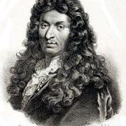 Жан Батист Люлли