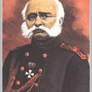 ФердинандВрангель