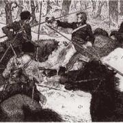 17 сентября в 1809 году был подписан мирный договор русско-шведскую войну 1808-1809 годов