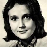 14 ноября в 1978 году не стало советской актрисы Микаэлы Дроздовской