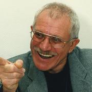 Александр Митта