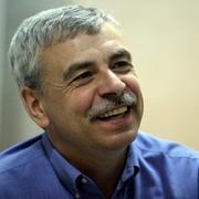 А.В. Зыгмантович