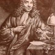 Антони Левенгук