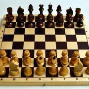 В 1984 году открылся поединок за мировую шахматную корону между Анатолием Карповым и Гарри Каспаровым