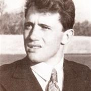 Серафим Иванович Знаменский