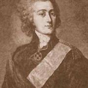 Иван Римский-Корсаков
