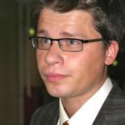 Гарик «Бульдог» Харламов
