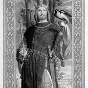 Фридрих II