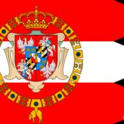 В 1569 году была заключена Люблинская уния