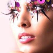 В 2003 году начали считать Международным днем красоты