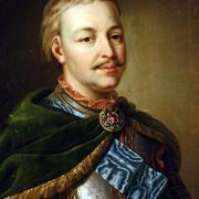 В 1709 году гетман Малороссии Иван Мазепа отравил себя ядом