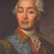 В 1799 году русская армия сломила сопротивление французов
