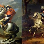 В 1809 году Александром I и Наполеоном была подписана Союзная конвенция