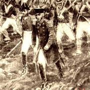 В 1805 году в ходе русско-австро-французской войны состоялся знаменитый Шёнграбенский бой