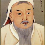 В 1246 году провалился план Папы Римского обратить в христианство Великого монгольского хана