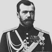 22 ноября в 1906 году император Николай II издал указ о порядке выхода крестьян из общины