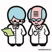 Раскрытие«заговора кремлевских врачей»