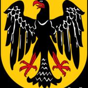 Президент Веймарской республики Гинденбург подписал указ о защите национальной экономики