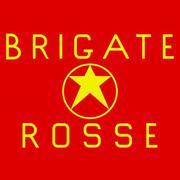 Красные бригады