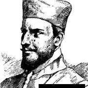 Франческо Кавалли