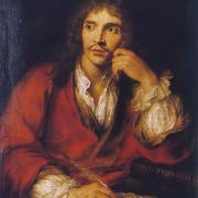 Жан-Батист Поклен (Мольер)