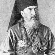 Иван Дмитриевич Касаткин