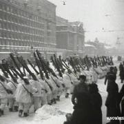 """Фильм """"Разгром немецких войск под Москвой"""""""