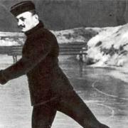 Николай Александрович Панин-Коломенкин
