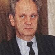 Борис Пуго
