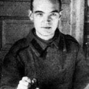 ПавелНиколаевич Филонов