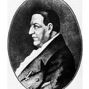 Фридрих Йосиф Гааз