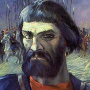 В 1774 году донской казак Емельян Пугачев в железной клетке был доставлен в Москву