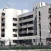В 1999 году ракетной атаке подверглось китайское посольство в Белграде