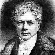 Фридрих Вильгельм Шеллинг