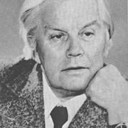 Серафим Туликов