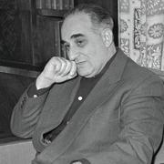 Михаил Калатозов