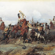 Аустерлицкое сражение