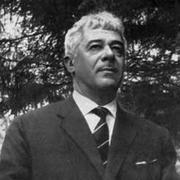 С.И. Кирсанов