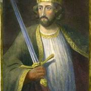 Эдуард I