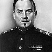 Николай Булганин