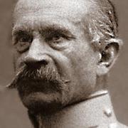 Леонид Александрович фон Фессинг