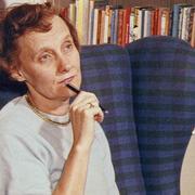 14 ноября в 1907 году родилась шведская писательница Астрид Линдгрен