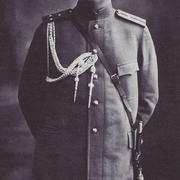 Набоков Владимир Дмитриевич